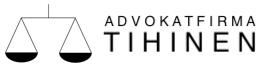 Advokatfirma Tihinen